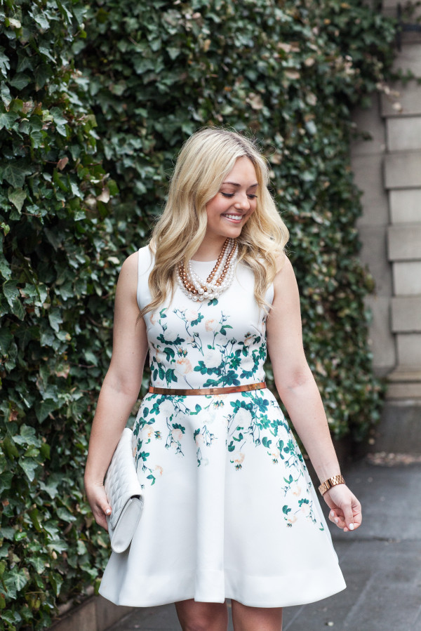 erin fetherston garden party dress