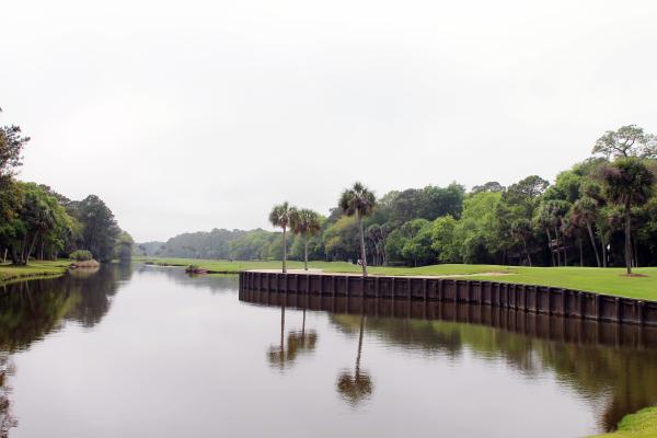 golf-hilton-head-island