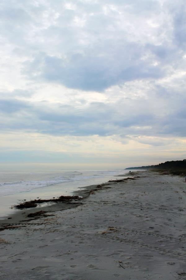 hilton-head-island-beach-sea-pines-resort