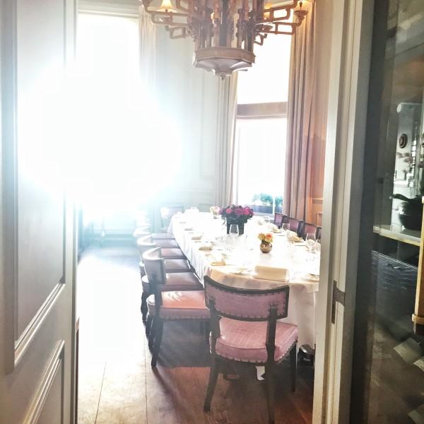 langham-london-dining-room