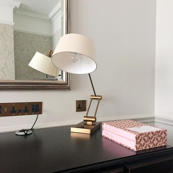 langham-london-regent-wing-new-rooms