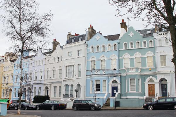 lansdowne-road-notting-hill-london