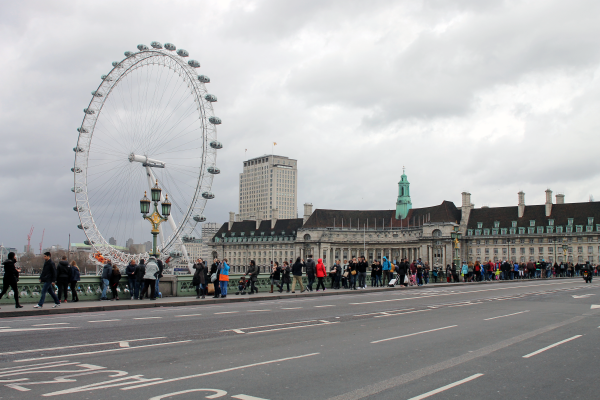 london-eye-view-from-bridge