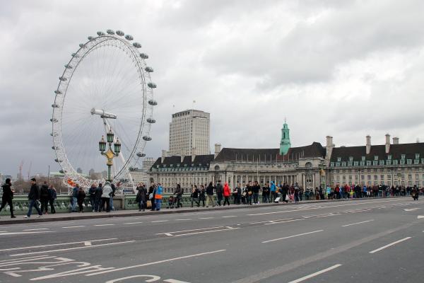 london-eye-view-from-bridge