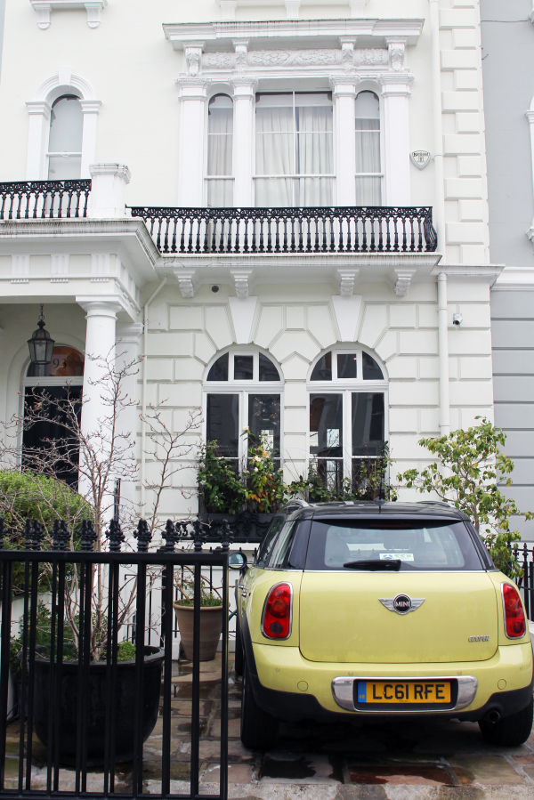 mini-cooper-notting-hill
