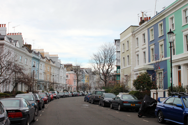 notting-hill-houses-london