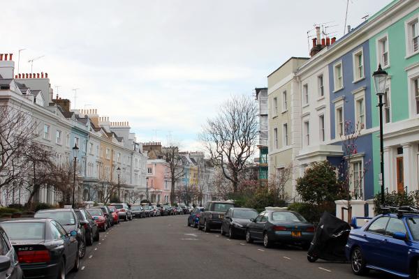 notting-hill-houses-london