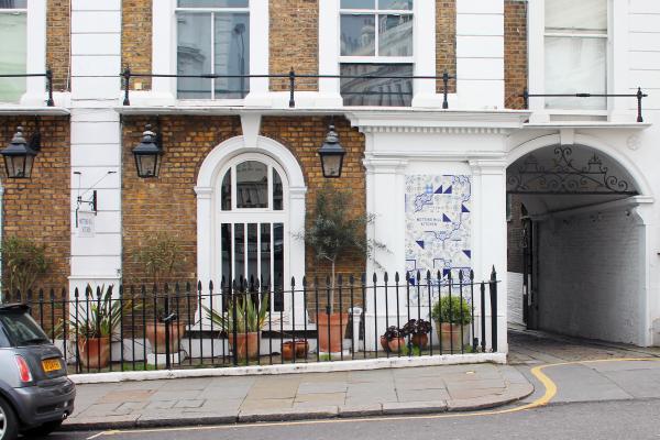 notting-hill-kitchen-london