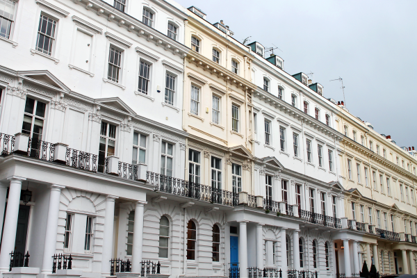 notting-hill-london-townhouses