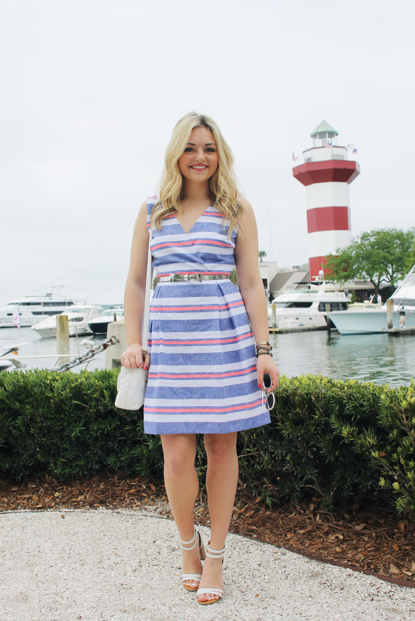 rbc-heritage-fashion
