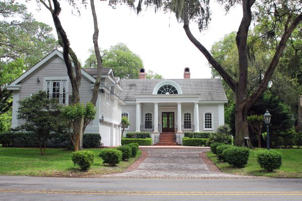 southern-homes-south-carolina
