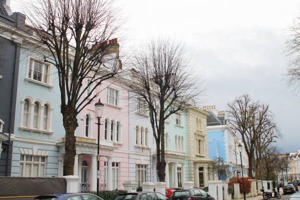 spring-in-notting-hill