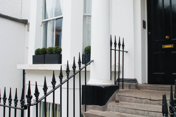 topiary-window-boxes-notting-hill