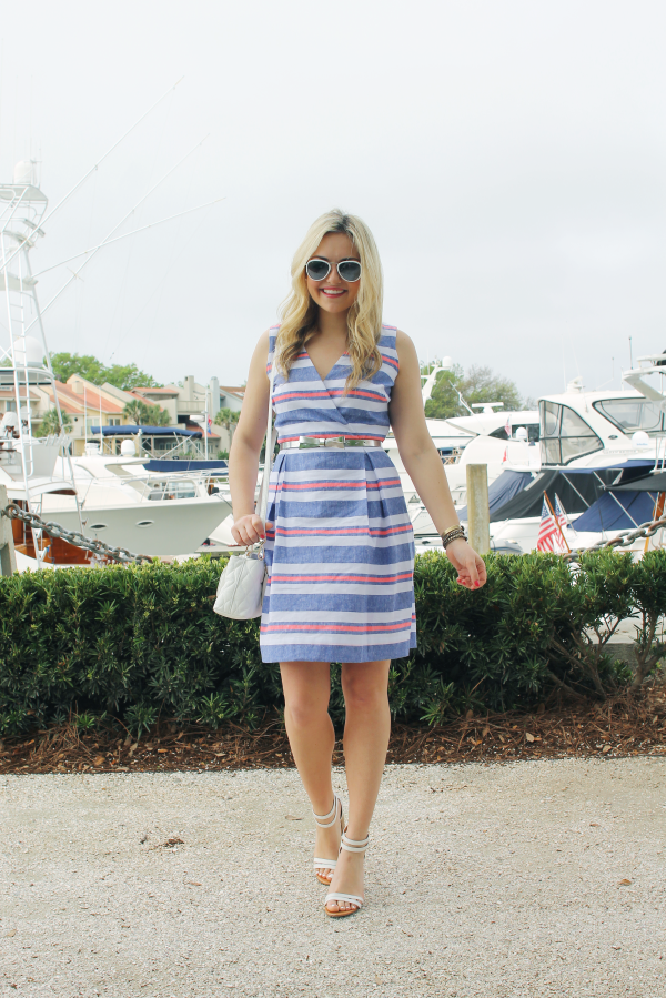 vineyard-vines-chambray-stripe-dress