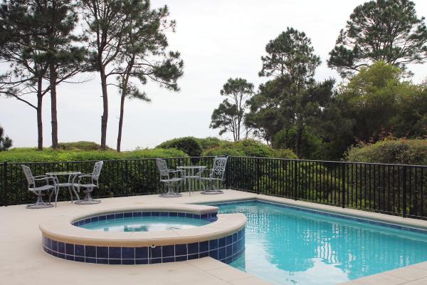 wyndham-rentals-sandhill-crane-sea-pines-resort-beachfront-rental-house-with-pool-and-hottub