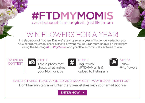 FTD-My-Mom-Is-Contest