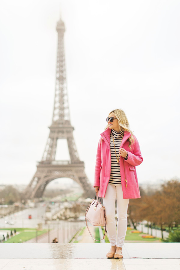pictures in paris with eiffel tower in the background