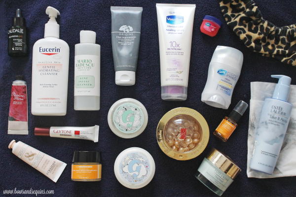 winter-beauty-skincare-must-haves