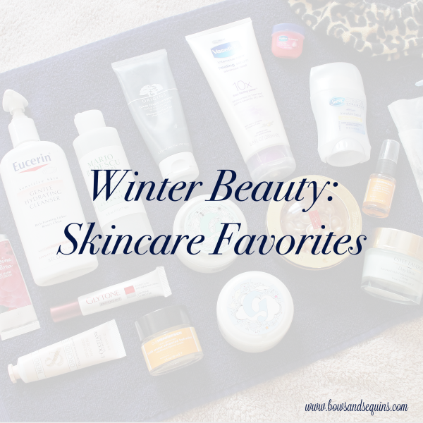 winter-skincare-routine