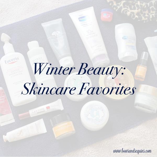winter-skincare-routine