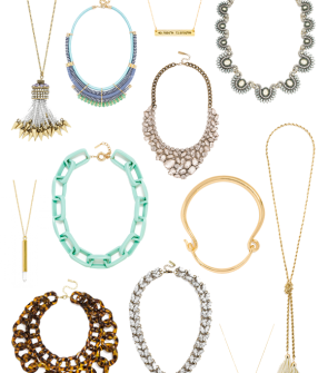 bauble-bar-statement-necklace-sale