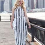 Stripes & Slides