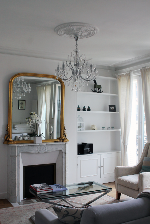 chic-parisian-apartment-decor
