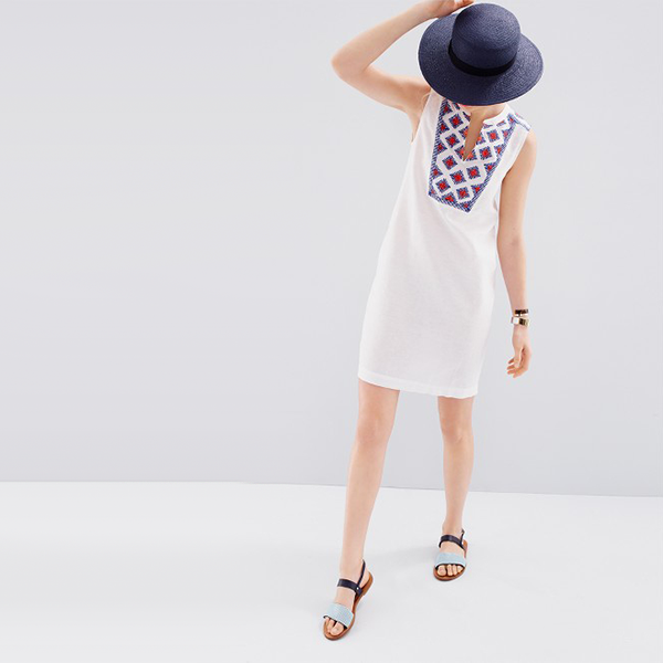 j.crew-july-catalog-style-guide