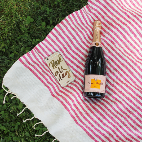 rose-all-day-veuve-clicquot-turkish-towel