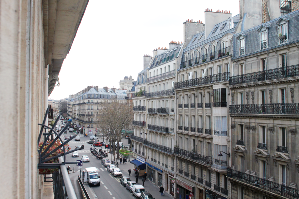 view-from-paris-apartment