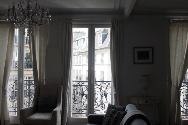 view-from-paris-apartment-terrace-natural-light