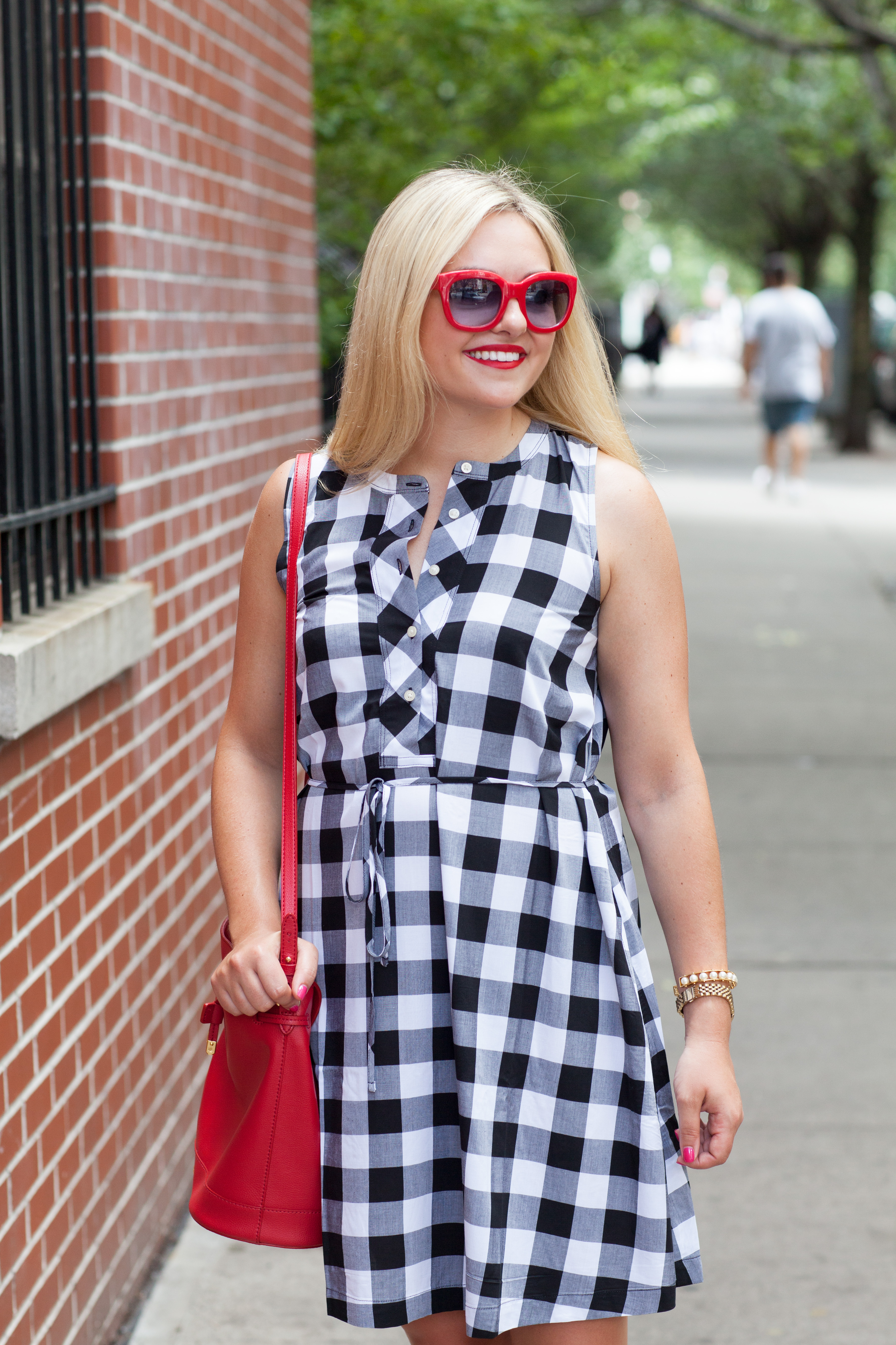 You searched for: black and white checkered dress! Etsy is the home to thousands of handmade, vintage, and one-of-a-kind products and gifts related to your search. No matter what you're looking for or where you are in the world, our global marketplace of sellers can help you find unique and affordable options. Let's get started!