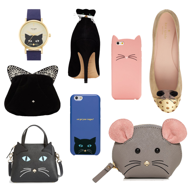 kate-spade-cat-and-mouse