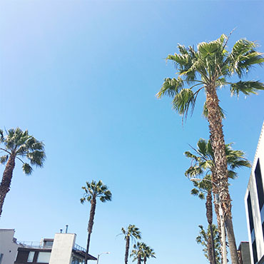 los angeles LA city travel guide what to do where to eat drink where to stay
