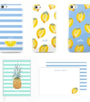 minnie-and-emma-lemon-stripes