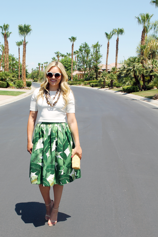 palm-springs-outfit