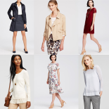 Ann Taylor Friends & Family Sale