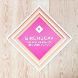 Birchbox in Chicago