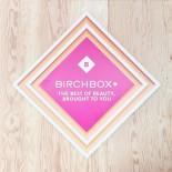 Birchbox in Chicago
