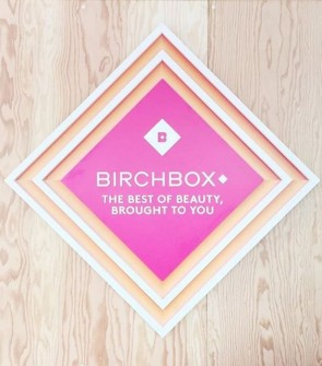 birchbox in chicago 1