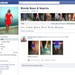 Facebook Friends!