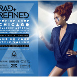 Rad + Refined