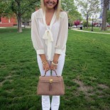 White Out – Bloggers Do It Better
