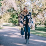 The Top Trends for Fall & Winter