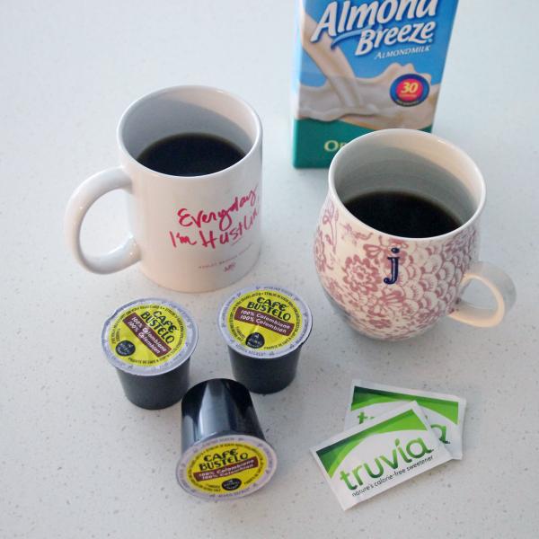 cafe-bustelo-keurig-pods