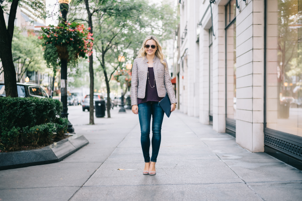 dress-up-jeans-with-a-fancy-jacket