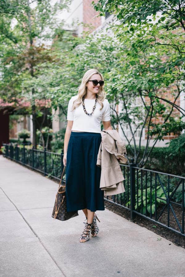 fashion-forward-work-attire-for-the-office