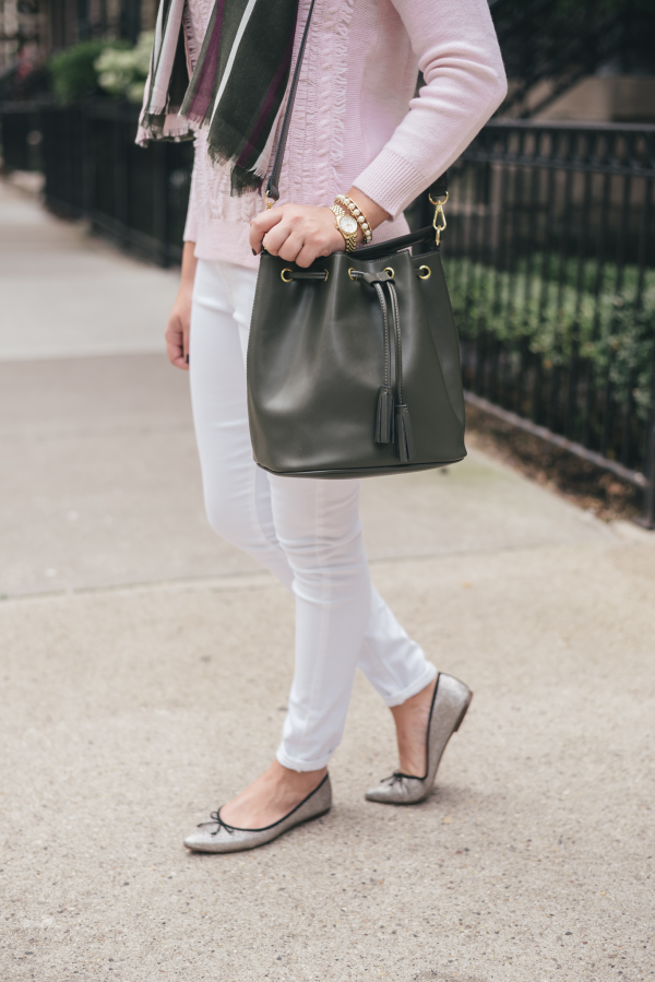 faux-leather-bucket-bag-fall
