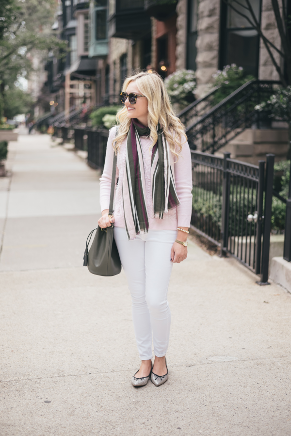 how-to-wear-white-jeans-after-labor-day