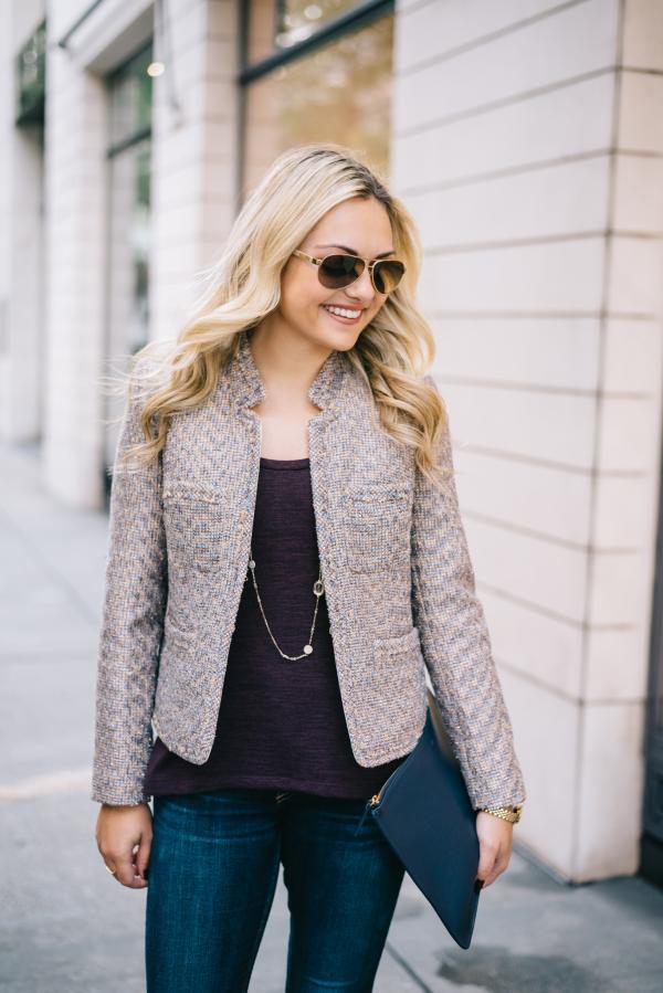 jcrew-sparkle-tweed-jacket
